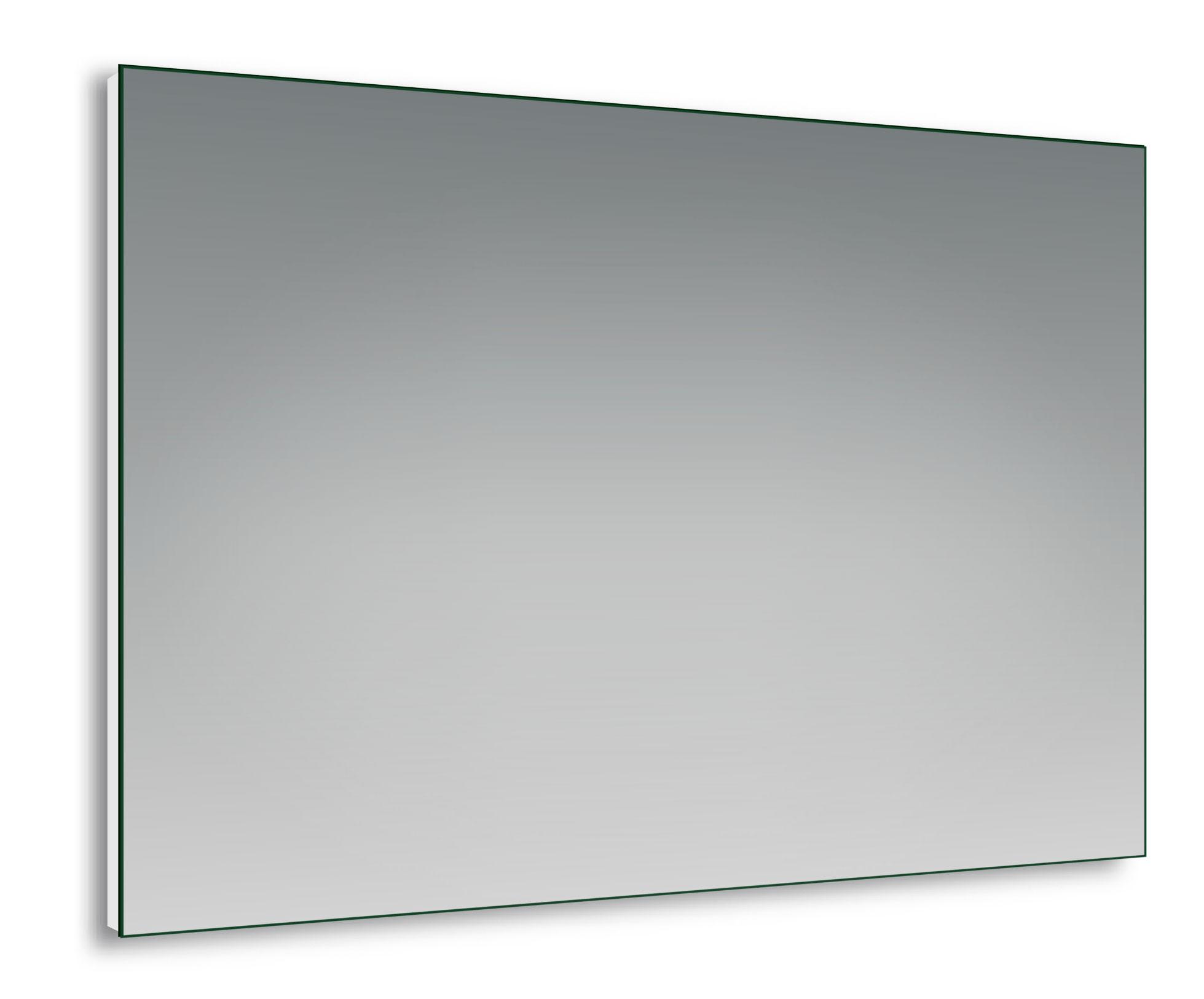 Specchi molati vetrocamera milano mp vetro - Vetrocamera basso emissivo prezzi ...