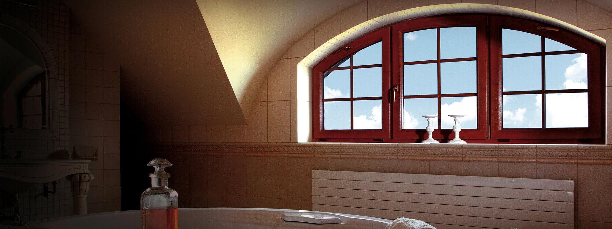 Vetri con inglesine o tendine vetrocamera milano mp vetro - Cambiare finestre ...